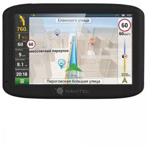 """Navitel GPS Navigácia Navitel MS400, 5"""" doživotná aktualizácia"""