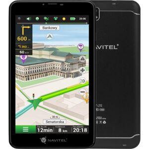 "Navitel Tablet s GPS navigáciou 7"" Navitel T757 2GB/16GB LTE, LM, 47kraj"