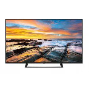 """Hisense Smart televízor Hisense H43B7300 (2019) / 43"""" (108 cm)"""