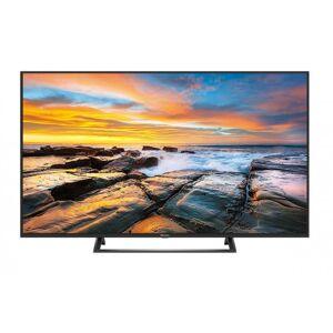 """Hisense Smart televízor Hisense H50B7300 (2019) / 50"""" (126 cm)"""