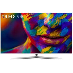 """Hisense Smart televízor Hisense H55U7B (2019) / 55"""" (138 cm)"""