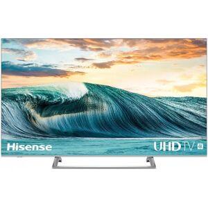 """Hisense Smart televízor Hisense H65B7500 (2019) / 65"""" (163 cm)"""