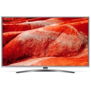 "LG Smart televízor LG 43UM7600 (2019) / 43"" (108 cm)"