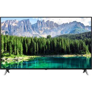 "LG Smart televízor LG 49SM8500 (2019) / 49"" (123 cm)"