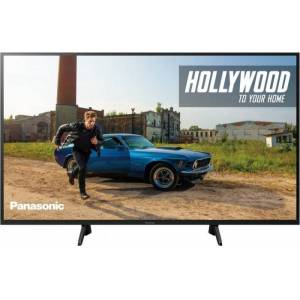 "Panasonic Smart televízor Panasonic TX-50GX700E (2019) / 50"" (126cm)"