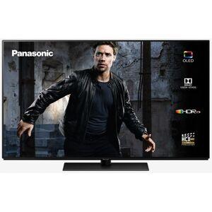 """Panasonic Smart televízor Panasonic TX-65GZ950E (2019) / 65"""" (164cm)"""
