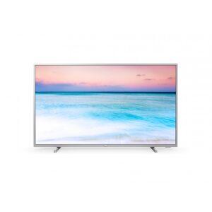 "Philips Smart televízor Philips 50PUS6554 (2019) / 50"" (126 cm)"