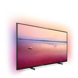 "Philips Smart televízor Philips 50PUS6704 (2019) / 50"" (126 cm)"