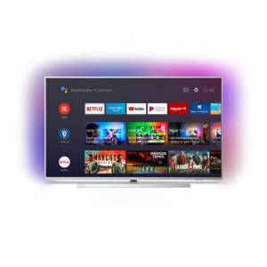 "Philips Smart televízor Philips 55PUS7304 (2019) / 55"" (139 cm)"