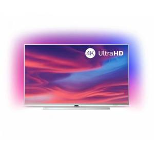 "Philips Smart televízor Philips 65PUS7304 (2019) / 65"" (164 cm)"