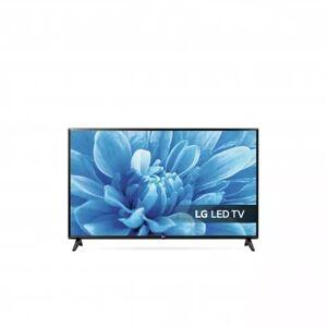 """LG Televízor LG 32LM550B (2019) / 32"""" (80 cm)"""