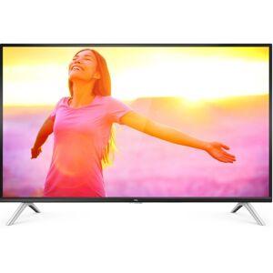 """TCL Televízor TCL 32DD420 (2018) / 32"""" (81cm)"""