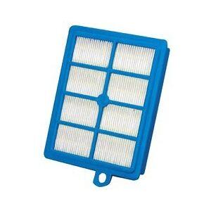 Electrolux Náhradný filter do vysávača Electrolux EFH12W