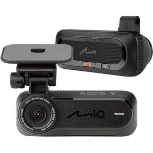 Mio Autokamera Mio MiVue J60 WiFi, GPS, Full HD, ADAS, záber 150°
