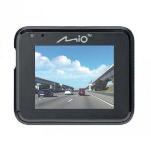 Mio Duálna kamera do auta Mio MiVue C380 DUAL FullHD, GPS, 130°