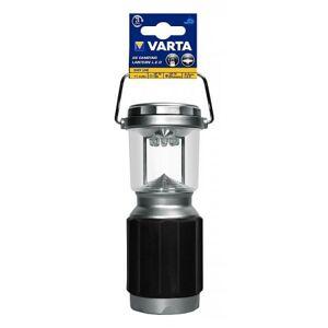 VARTA XS Camping Lantern svítilna