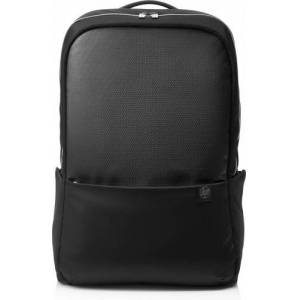 HP Batoh na notebook HP Pavilion 4QF97AA 15 , čierna/strieborná
