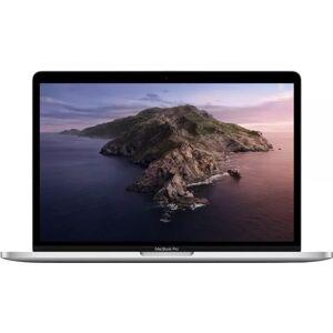 """Apple MacBook Pro RTB 13"""" i5 16GB, SSD 1TB, S, MWP82CZ/A"""
