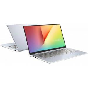 """ASUS Notebook Asus S330FA 13,3"""" i5 8GB, SSD 512GB, S330FA-EY129T"""