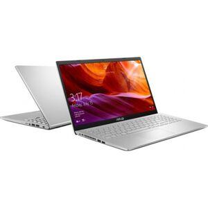 """ASUS Notebook Asus X509FJ 15,6"""" i5 8GB, SSD 256GB, X509FJ-EJ121T"""