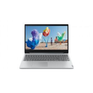 "Lenovo Notebook Lenovo IP S145 15.6"" i5 8GB, SSD 512GB, 81W8008XCK"