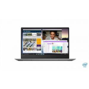 "Notebook Lenovo IP S530 13.3"" i5 8G, SSD 256GB, 2GB, 81J70056CK R"
