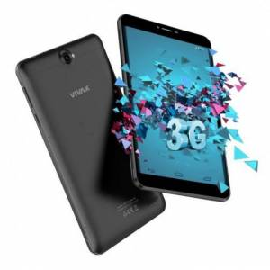 "Vivax Tablet VIVAX TPC-805 8""16GB, RAM 2GB, 3G + ZDARMA sluchátka Connect IT"