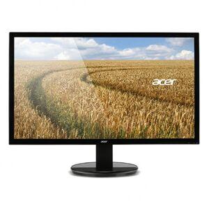 "Acer K202HQLAb - LED monitor 20"" UM.IX3EE.A01"