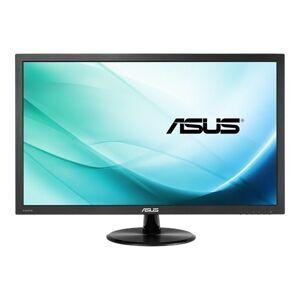 "ASUS Monitor Asus 22"" Full HD, LCD, LED, TN, 1 ms, 60 Hz"