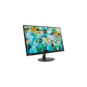 "Lenovo Monitor Lenovo 24 ""Full HD, LCD, 4 ms, FreeSync, L24e-20"