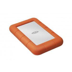 LaCie Ext. HDD LaCie Rugged Mini 1TB USB 3.0