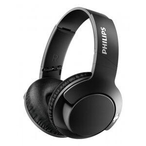 Philips Bezdrôtové slúchadlá Philips SHB3175BK, čierna