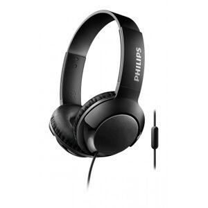 Philips Sluchátka Philips SHL3075BK (SHL3075BK/00) černá