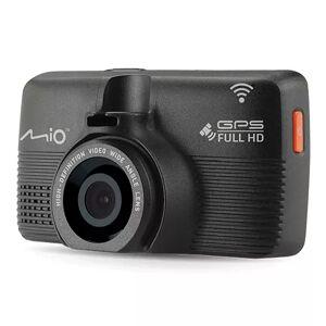 Mio Autokamera Mio MiVue 792 WiFi Pro, Full HD, GPS, 140°, ADAS