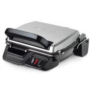 Tefal Kontaktní gril Tefal Ultra Compact GC3050, 2000W
