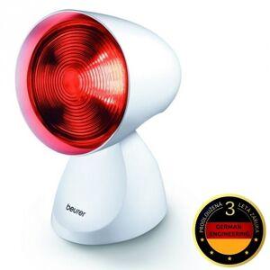BEURER Infračervená lampa Beurer IL 21