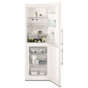 Electrolux Kombinovaná chladnička s mrazničkou dole Electrolux EN3201MOW