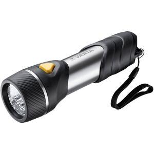 Varta 17612F302D svietidlo Day Light Multi LED F30,2xD
