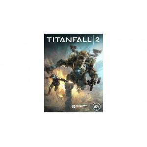 Microsoft 5030937116920 - XONE - Titanfall 2