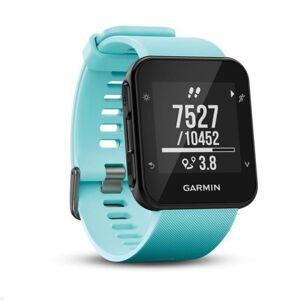 Garmin GPS športové hodinky Forerunner 35 Optic Blue