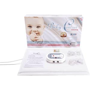 Baby Control Digital BC-220i - Pre dvojčatá