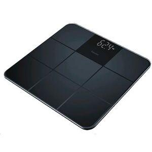 Beurer Osobná digitálna váha Beurer GS 235