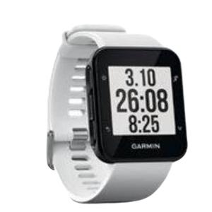 Garmin GPS sportovní hodinky Forerunner 35