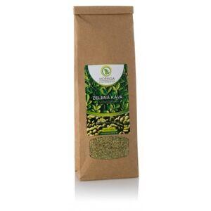 MORINGA caribbean Zelená káva 100g