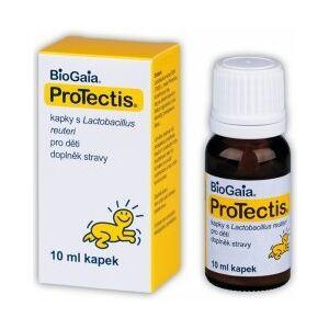 BioGaia ProTectis kvapky 10ml