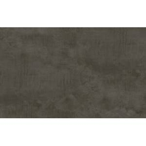 Vitra Obklad Vitra Cosy basalt 25x40 cm mat K944675