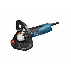 BOSCH Elektrická bruska na beton Bosch GBR 15 CAG Professional, 1.500 W, 0601776001