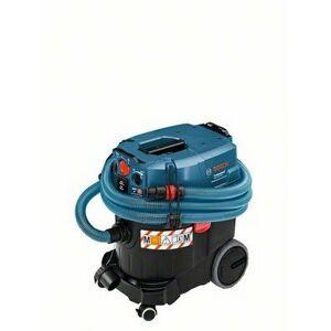 BOSCH Vysavač na suché i mokré vysávání Bosch GAS 35 M AFC Professional, 06019C3100