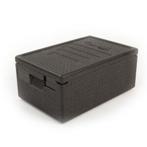 B2B Partner Termobox pre gastronádoby, 600 x 400 x 257 mm