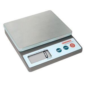 SOEHNLE Professional Kancelárska nerezová váha soehnle professional 9203, 500 g